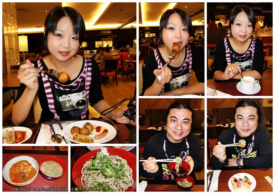 2010-10-31-02.jpg